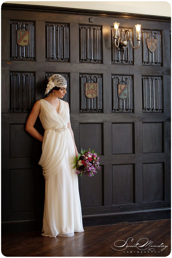 downton abbey bridal inspiration weddings parties