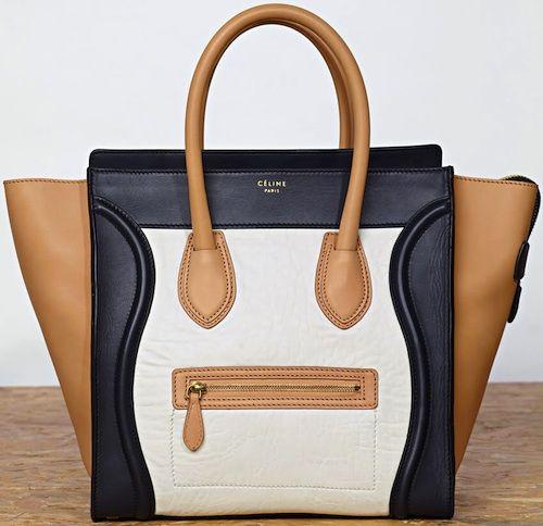 Arm candyFashion, Hermes, Boston, Birthday Gift, Colors, Totes Bags, Celine, Arm Candies, Céline Handbags