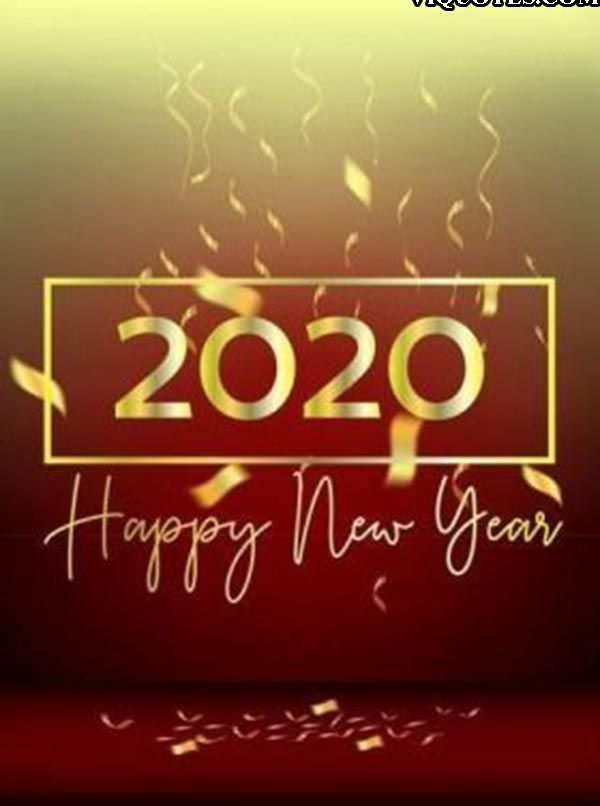 500 Happy New Year Greetings Happy New Year Wishes Quotes Happy New Year Wishes New Year Wishes Happy New Year Greetings