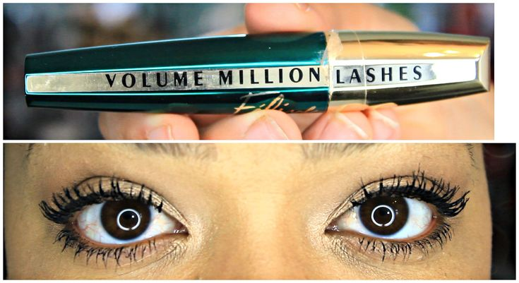 New L`oreal Volume Million Lashes Feline Mascara hello my loves, I`m back yet again with another L'Oreal mascara review. I hope you enjoy xxx  Previously reviewed mascaras: Maybelline  Lash Sensati...