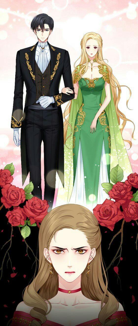 Collection of Images di 2020 Pasangan anime lucu, Fanart