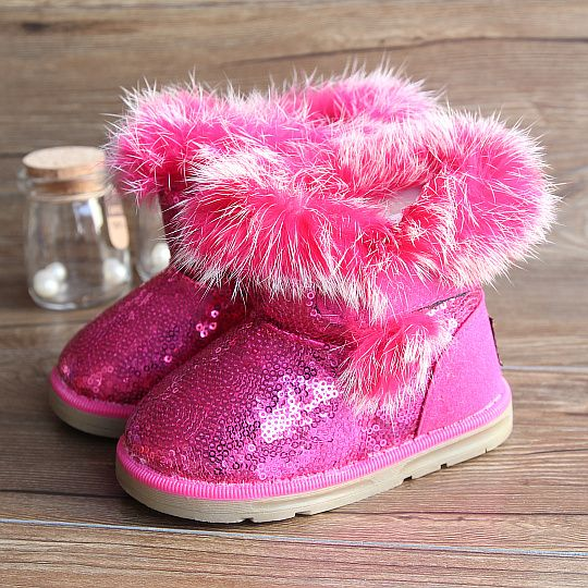 Cheap Boots on Sale at Bargain Price, Buy Quality boot, shoe boot, boot lady from China boot Suppliers at Aliexpress.com:1,shoe heel:flat heel 2,Suitable season:winter 3,Boot Height:Mid-Calf 4,Gender:Girls 5,Boot Type:Snow Boots