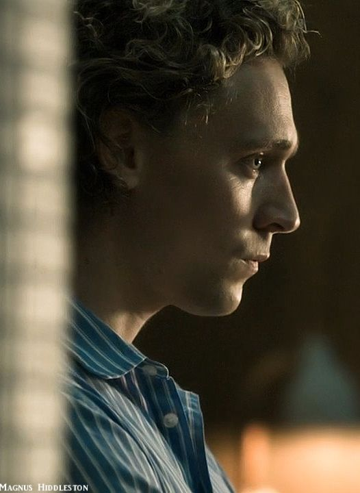 Pictures of Tom Hiddleston Tumblr I Love You - #rock-cafe