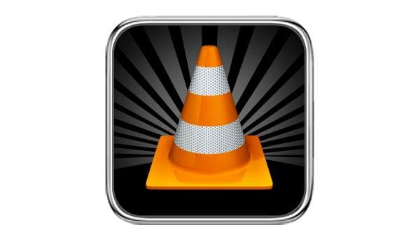 VLC Remote Pro Apk - Download VLC Remote Pro App for Android