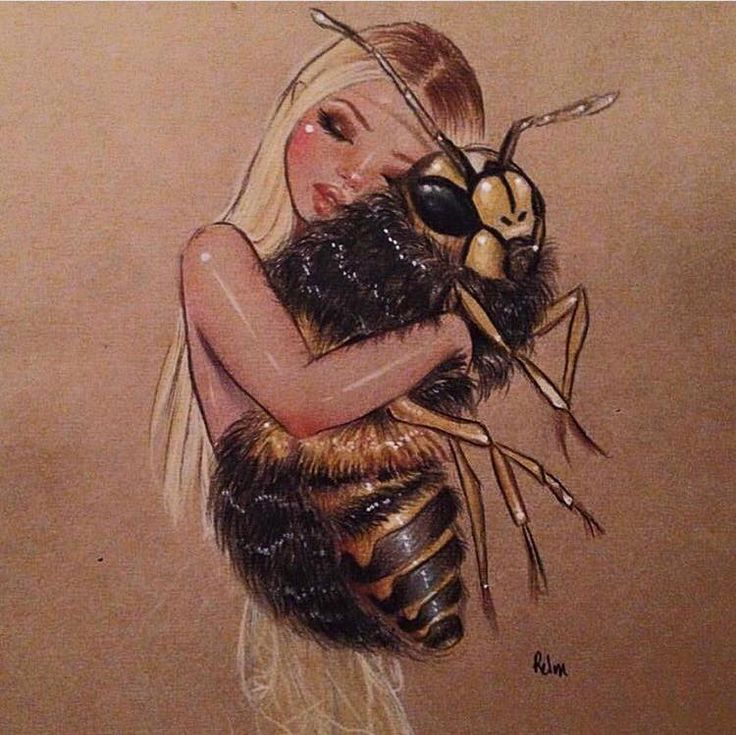 Sylvia plath the beekeepers daughter