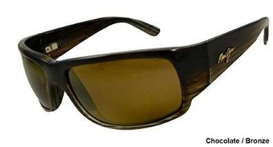 17 best images about best mens polarized fishing for Best fishing sunglasses under 50