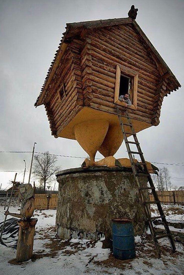 Строительство домов смешные картинки, днем