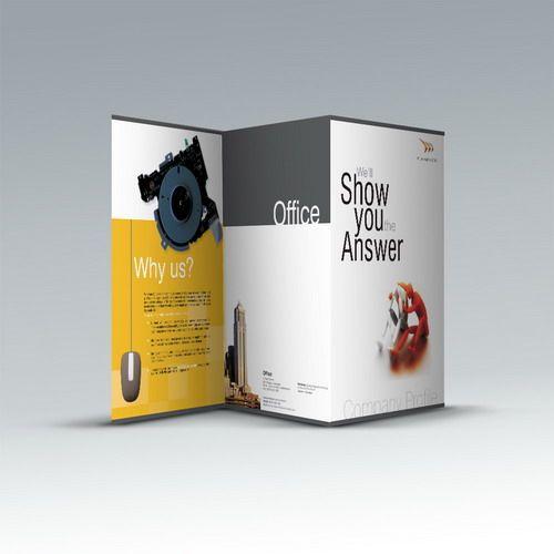 Desain Company Profile PT. Dunamis Indotek oleh www.SimpleStudioOnline.com | Order desain >> WA : 0813-8650-8696