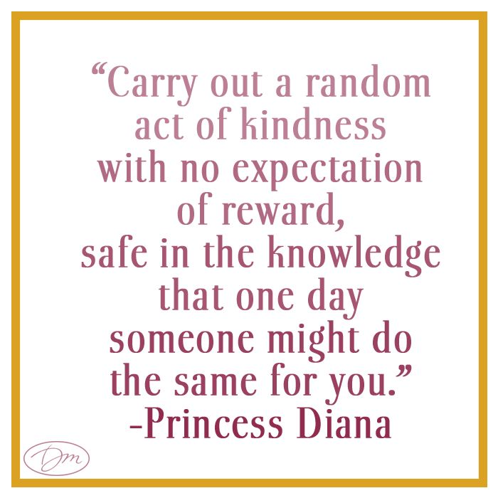 One Random Act Of Kindness At A Time Quote: 1000+ Images About Inspiring Quotes On Pinterest