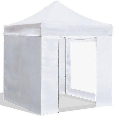 25 melhores ideias de tenda gazebo no pinterest sombra for Tenda vela ikea