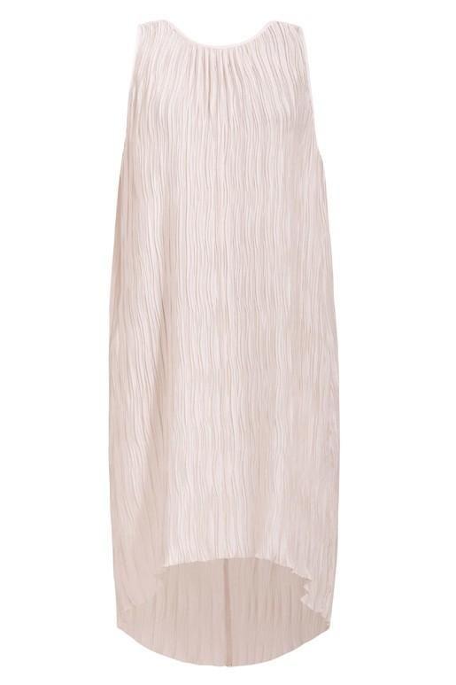 Ginger & Smart - Midsummer Dress In Paper