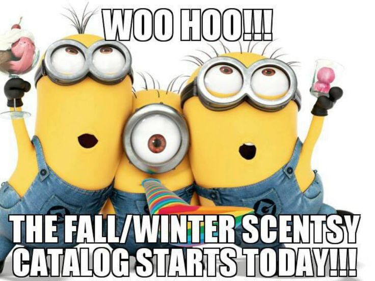 Fall/Winter Scentsy Catalog starts September 1st.  Find your favorite scent/fragrance for your home, car, office, closet, etc for Halloween, Thanksgiving, Christmas & more!  Text me your address if you would like one 936-240-4094 or find me on facebook - Angee Pope Owens.