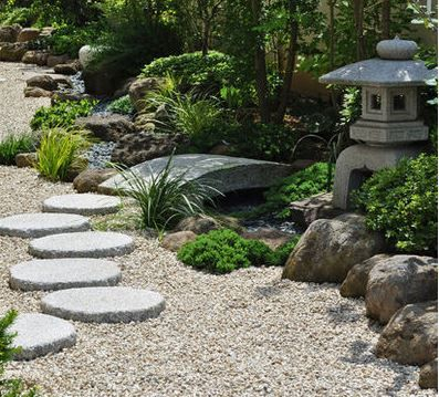 494 Best Japanese Garden Pictures And Asian Landscaping Influences Images  On Pinterest | Japanese Gardens, Zen Gardens And Asian Garden