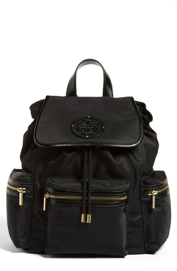42 best images about backpacks on Pinterest