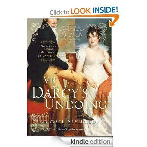 84 best books ive read in 2013 images on pinterest fiction jane mr darcys undoing a pride and prejudice variation by abigail reynolds fandeluxe Choice Image