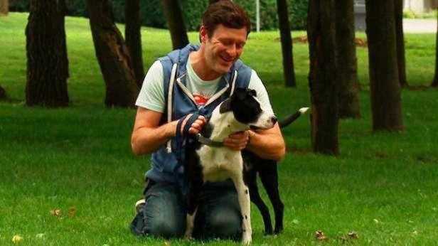 Kibo   Épisode 2   Animal cherche compagnie   CASA