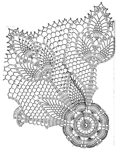 4a.jpg (679×865)