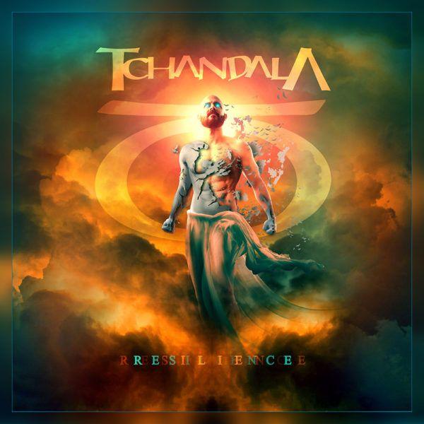 """Está se aproximando o lançamento de um dos discos mais aguardados do ano: o novo álbum da veterana banda de Heavy Metal TCHANDALA. Para dar um """"gostinho"""" do trabalho, a banda anuncia o título e a a…"""