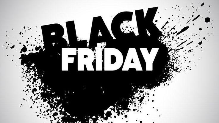 Black Friday GearBest in super-offerte risparmio su smartphone tablet droni e non solo
