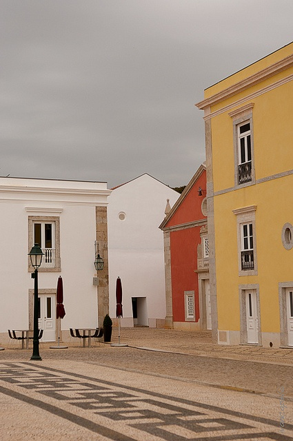Cascais Lisboa. You can Explore Portugal in Enjoy Portugal Website and Facebook: www.enjoyportugal.eu https://www.facebook.com/enjoyportugalcountry