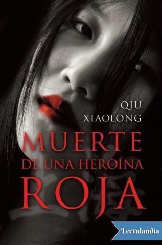 Muerte de una heroína roja es mucho más que una historia de detectives. Es un elegante retrato de la verdadera vida en la China hoy. llena de contrastes y contradicciones, dividida entre las tentaciones capitalistas y la hegemonía tambaleante del Par...