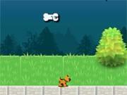 Cele mai frumoase joculete din categoria jocuri cu cozonaci http://www.enjoycookinggames.com/tag/baked-games sau similare
