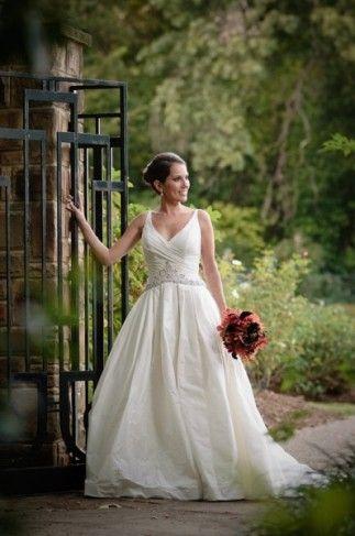 Bridal Portrait Ideas | Bridal Portrait In Fort Worth Share