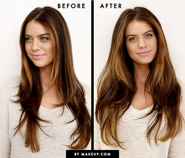 Is your hair looking a little flat? Do volumizing gels and root lifters just weigh it down? If you answered yes to either of these questions, texturizing spray is the miracle product for you!