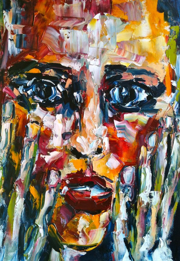 Best 20+ Expressionism ideas on Pinterest