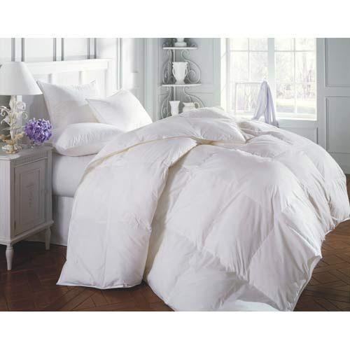 Sierra Oversized King Comforter Downright Lightweight Warmth Comforters Bedding
