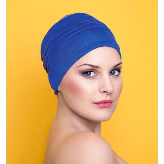 56 best bonnets chimioth rapie chapeaux chimio et foulards pour le cancer montr al qu bec. Black Bedroom Furniture Sets. Home Design Ideas