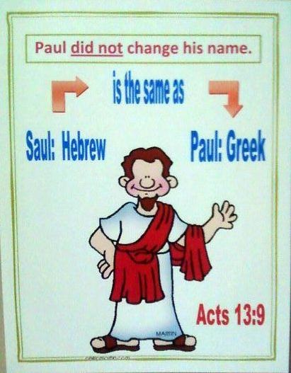a highlight of the man of the book of acts in the bible Daniel is a legendary figure of wisdom and righteousness who features in ezek 14: 14 along with the ot characters noah and job the book of daniel was published.