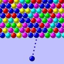 Download Bubble Shooter V 7.002:        Here we provide Bubble Shooter V 7.002 for Android 2.3.2++ Play Bubble Shooter classic arcade games for FREE! Match 3 meets bubble burst in this fun, classic bubble shooting game! Train your brain and get in on the puzzle game action as you shoot bubbles online, offline – anytime!...  #Apps #androidgame #BubbleShooter  #Casual http://apkbot.com/apps/bubble-shooter-v-7-002.html
