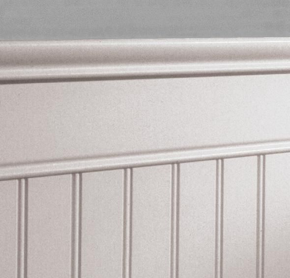 Wainscoting Ideas Images On Pinterest