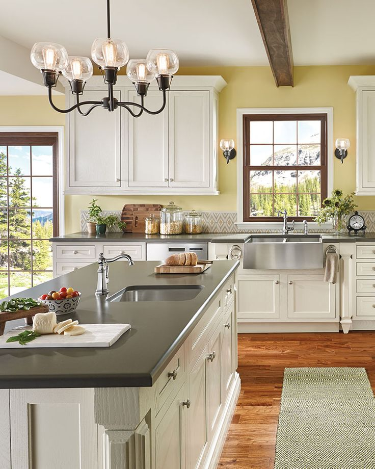 Kitchen Lighting Collections: 1000+ Images About The Modern Farmhouse On Pinterest