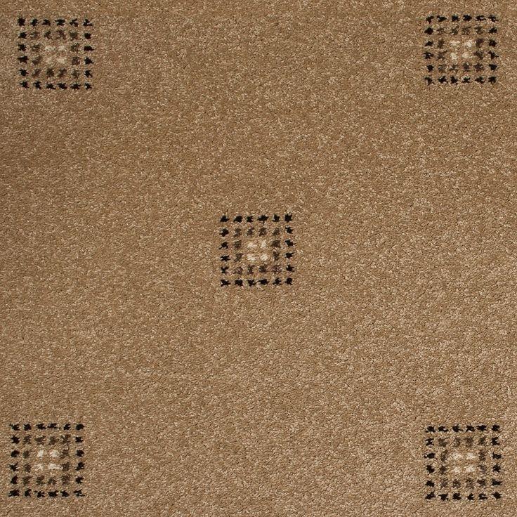 Square Castle Wilton Carpet   Buy Patterned Castle Wilton Carpets Online   OnlineCarpets.co.uk