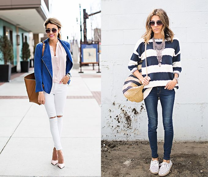 152 Best Images About Jeans On Pinterest Hello Fashion Blog Pink Peonies And Skinny Jeans