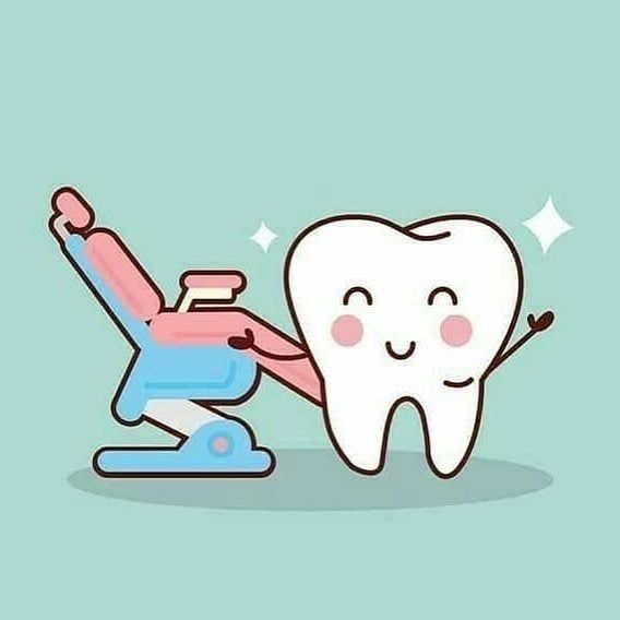 Best 25 Pediatric Dentist Ideas On Pinterest Dental