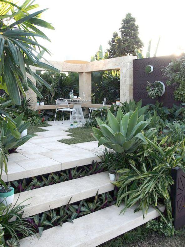 Landscape Design Ideas For Large Backyards Amid Landscape Gardening Omagh Order Landscape Gardening Eastbourn Landscape Design Small Patio Garden Modern Garden