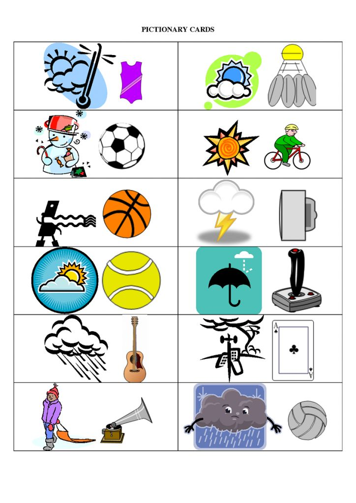 The 25+ best Pictionary words ideas on Pinterest ...