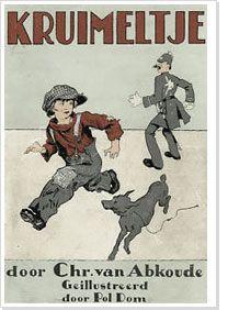 Google Afbeeldingen resultaat voor http://www.geheugenvannederland.nl/hgvn/webroot/files/Image/collections/GBR02_ACF12B.jpg