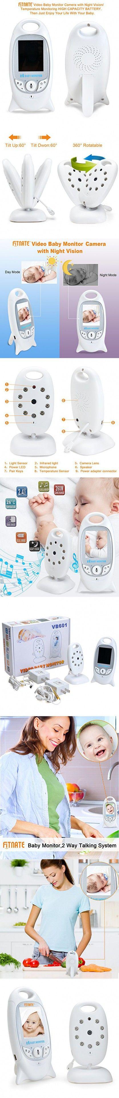 17 best ideas about baby monitor on pinterest babocush uk babocush amazon. Black Bedroom Furniture Sets. Home Design Ideas