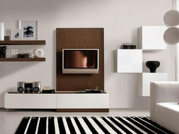 mueble para recamara tele y gavetas - Buscar con Google