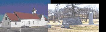 Singles in kaskaskia il Jones County Junior College Bobcats - Bobcats edge Kaskaskia College (IL),
