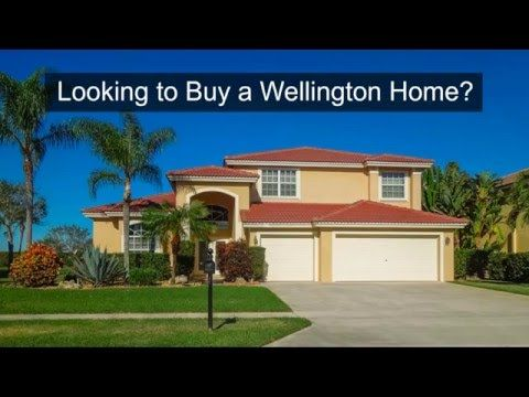 http://wellingtonhometeam.com/home-se... | LOOKING TO BUY A WELLINGTON HOME? Search Wellington Homes for Sale by Map or fill out our Online Buyer Questionnaire for a list of homes for sale in Wellington that meet your home search criteria. Our Wellington MLS home listings are updated daily! Need help purchasing a Wellington Home? Contact Michelle Gibson, REALTOR @ Wellington Home Team - Hansen Real Estate Group Inc. by calling 561-333-0446 or visit http://WellingtonHomeTeam.com.