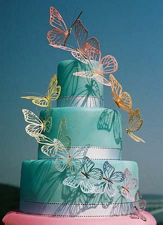 www.facebook.com/cakecoachonline - sharingThis is so cool!