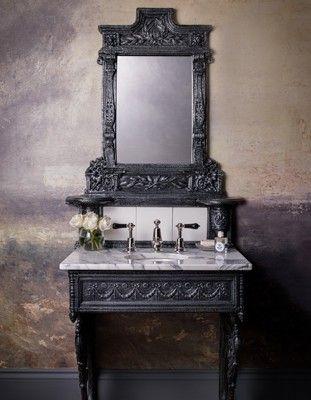 Luxury Bathroom Vanity Units 22 best modern vanity images on pinterest | modern vanity
