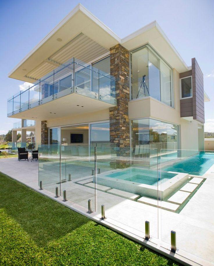 Arquitetura.idEA