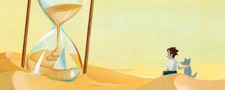 Cuatro cuentos infantiles que nos hablan de viajes, tan reales como imaginarios, rutinarios y únicos.