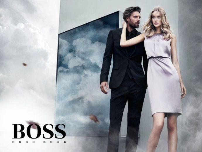 marcas famosas que venden elegancia - Buscar con Google